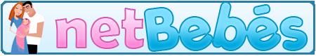 Bebes – Tudo sobre Bebés, Gravidez, Crianças e Familia.