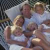 Repartir o amor – Os filhos competem pelo amor dos pais