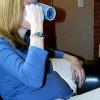 É verdade que cafeína causa anomalias ou afecta o peso do bebé?