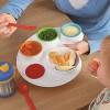 Sugestões de ementas para bebés dos 8 aos 10 meses