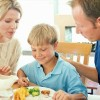Quantidade & Qualidade de tempo com os seus filhos