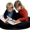 Desenvolvimento mental dos 2 anos aos 2 anos e meio