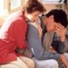 Teste caseiro para infertilidade
