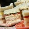 Sanduíches tricolores (a partir dos 24 meses)