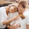 Sociabilidade dos bebés