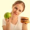 Como prevenir o excesso de peso e a obesidade em crianças e jovens