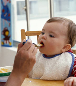Quais-alimentos-bebé-2-7