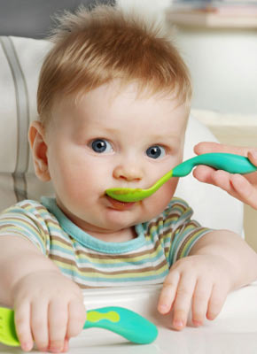 Quais-os-alimentos-bebé-5
