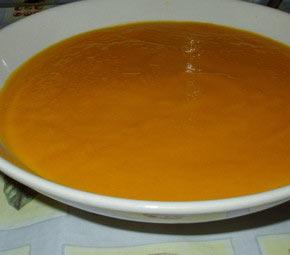 Sopa-de-batata-doce-com-cenoura-19