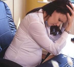 azia-durante-a-gravidez-8