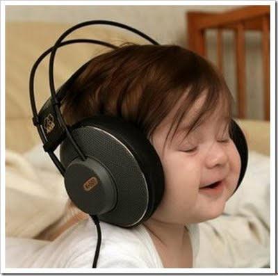 bebe-e-musica13