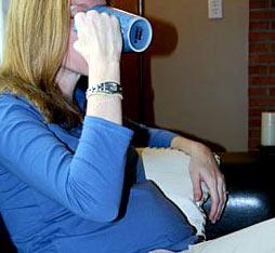 café-na-gravida-1
