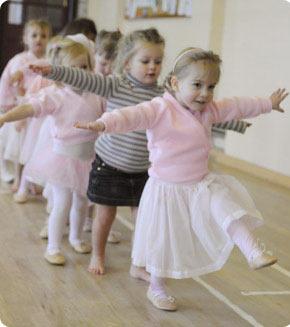 dança-crianças-1