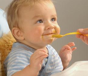 primeiros-alimentos-bebé-2-4