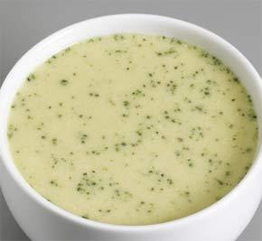 Creme-de-Legumes-com-Frango