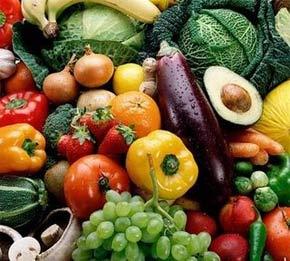 Frutos-legumes-e-vegetais