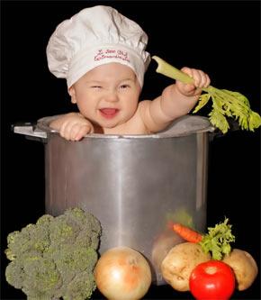 alimentação-para-bebés