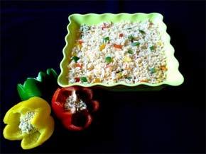 arroz-coloridojpg