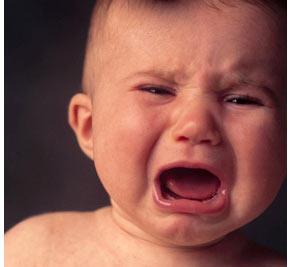 bebé-a-chorar--6