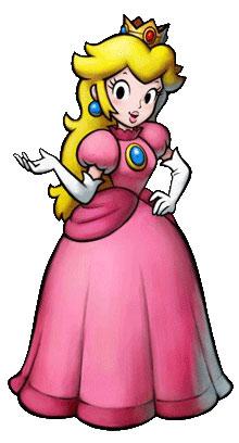 bela-e-a-princesa