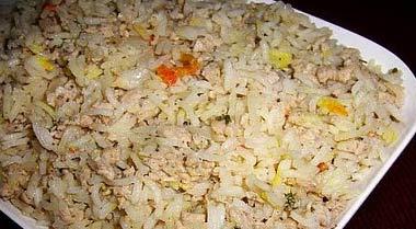 creme-de-vitela-com-arroz