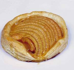 folhadinhos-de-maçã