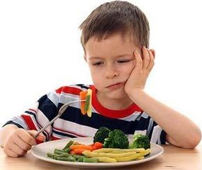 hábitos-alimentares