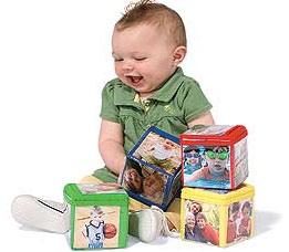 jogos-aos-9-meses