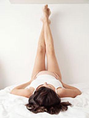 pernas-na-gravidez