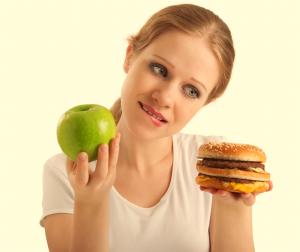 obesityblog