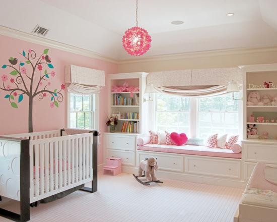 Quartos de bebé  Bebes  Tudo sobre Bebés, Gravidez, Crianças e Familia