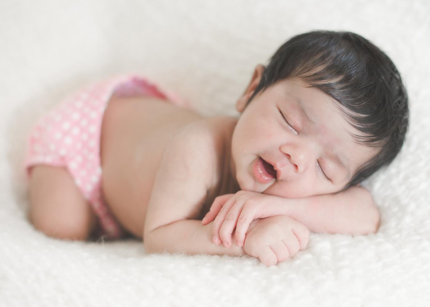 Fotos De Bebes Recém-nascidos